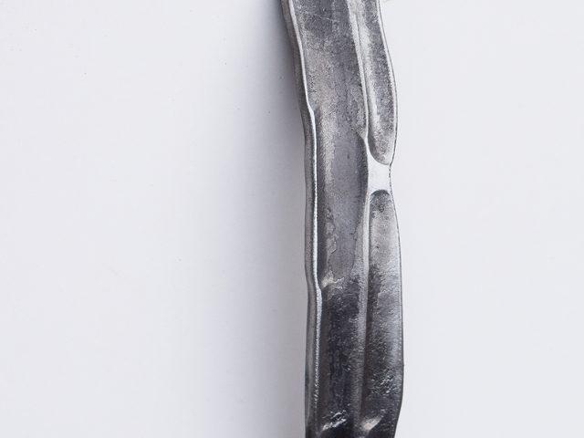 Kované madlo MORA