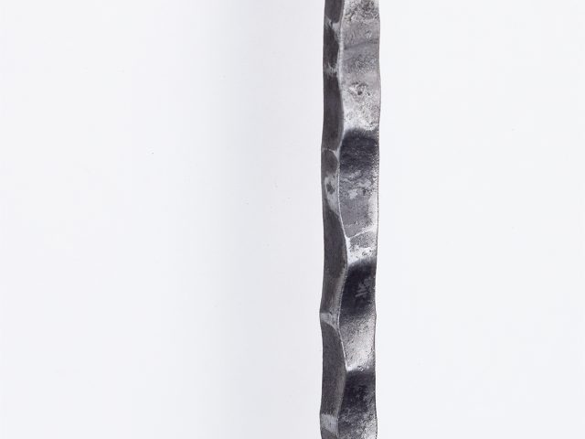 Kované madlo HANA