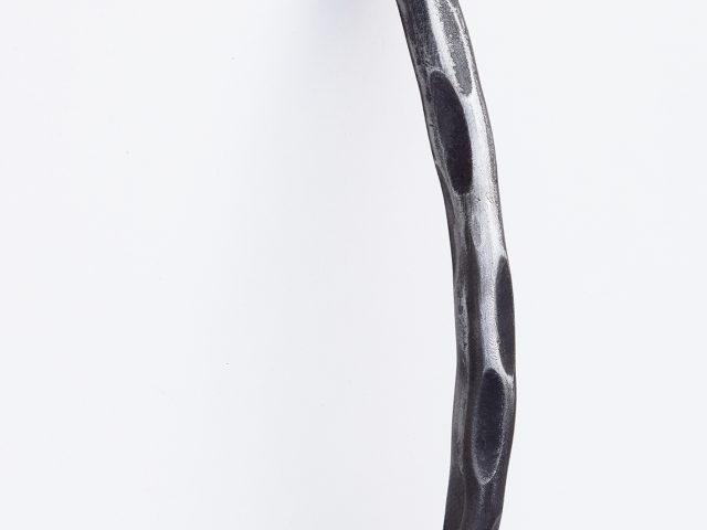 Kované madlo LADA