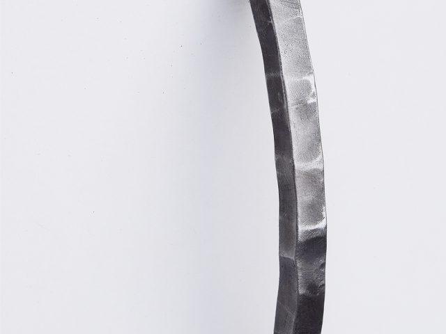 Kované madlo MILADA